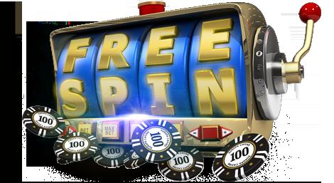 Olika casino bonusar online